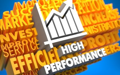 Practicing High-Performance