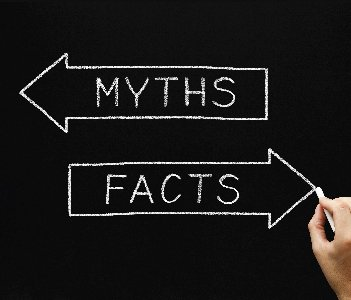 5 Common PEO Myths Debunked