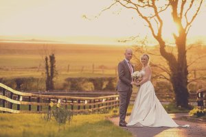 Carrygerry Country House Wedding Photography