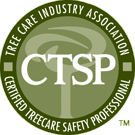 Certified Tree Care Industry Association