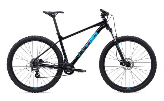 Valley Trail Bikes