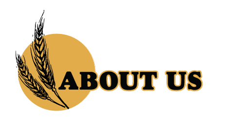 about-us