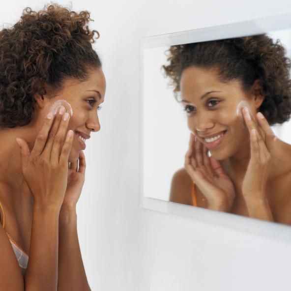 Q&A: Home Remedies for Skin Moles?