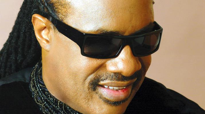 Stevie Wonder Almost Died Blackdoctor