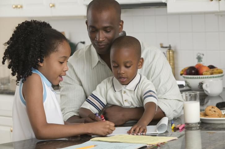 Health lessons for educatorshealthy active living program