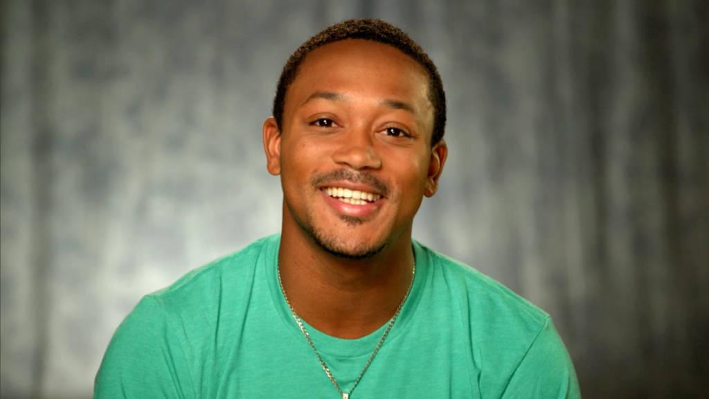 Romeo Miller: Growing Up Hip-Hop | BlackDoctor Immature Romeo Eye
