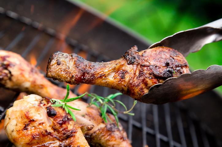 No Chicken Wings? 3 Amazing Buffalo Chicken Alternatives