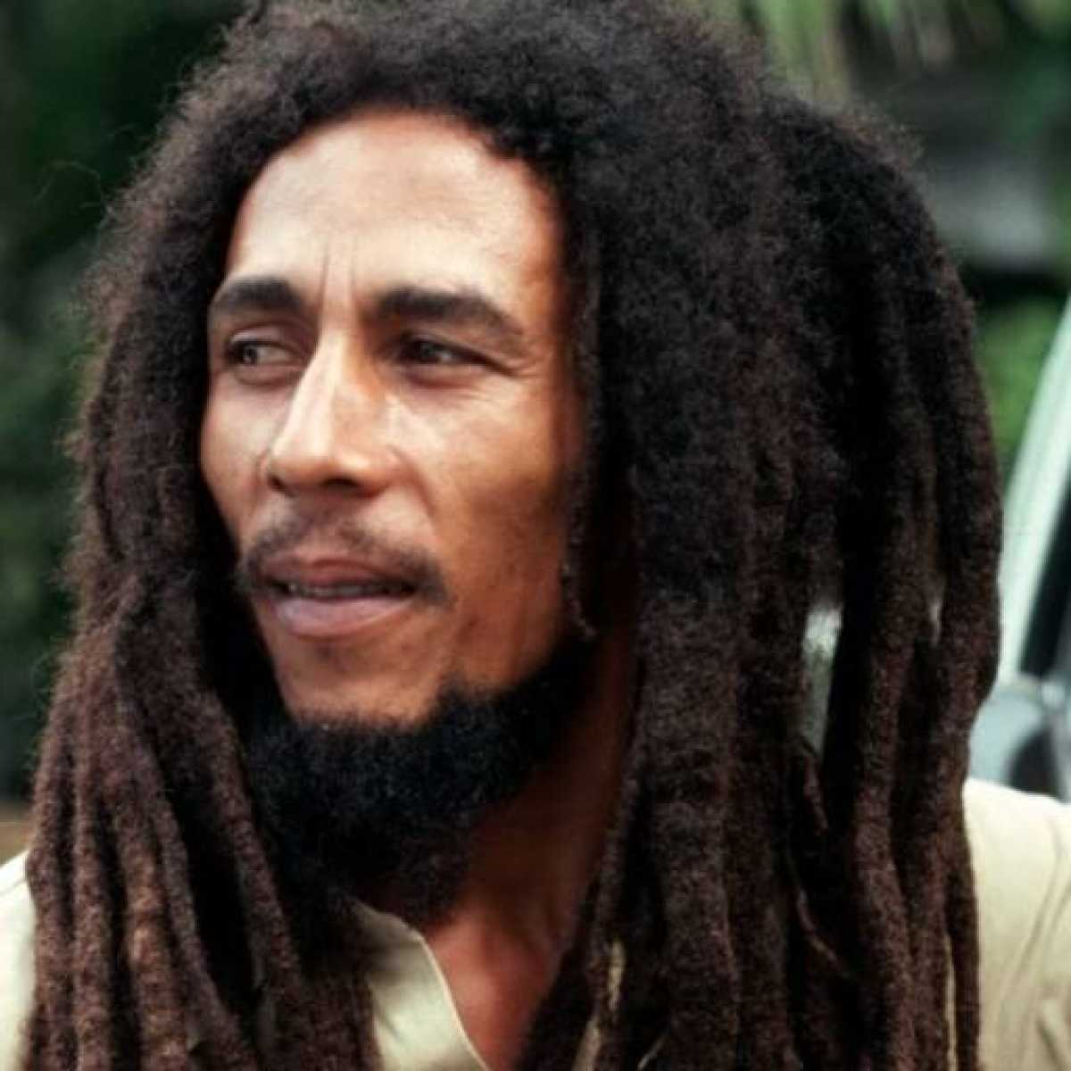 bob marley: a king & his crown | blackdoctor