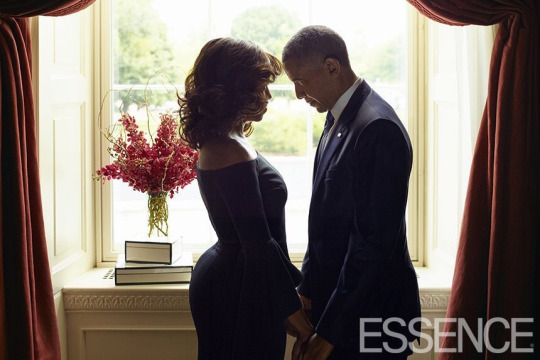 (photo credit: Essence Magazine)