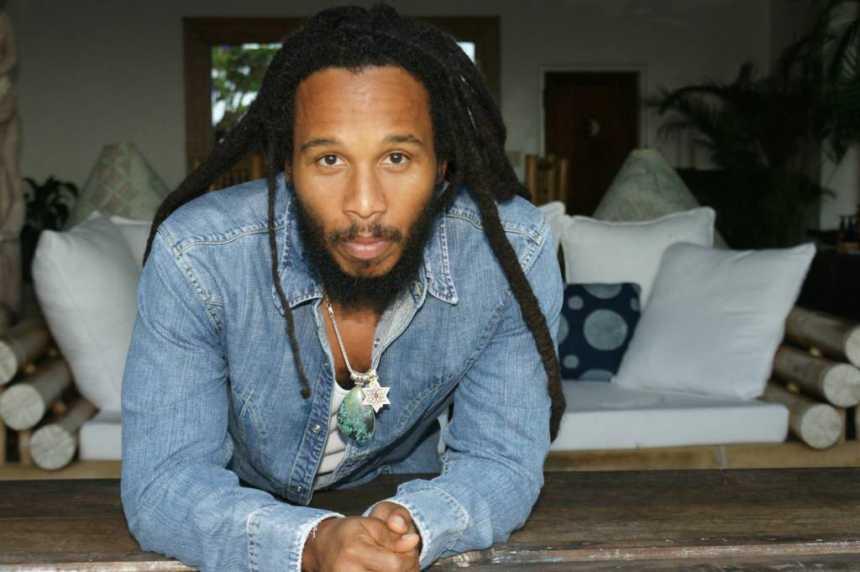 Ziggy-Marley1