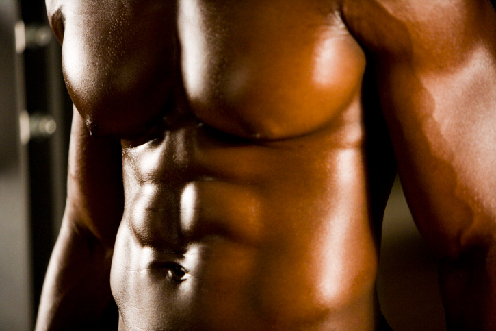 Aids body builder ergogenic guide hardcore information packed reference