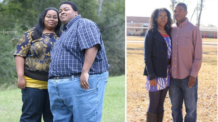 webeat fat facebook