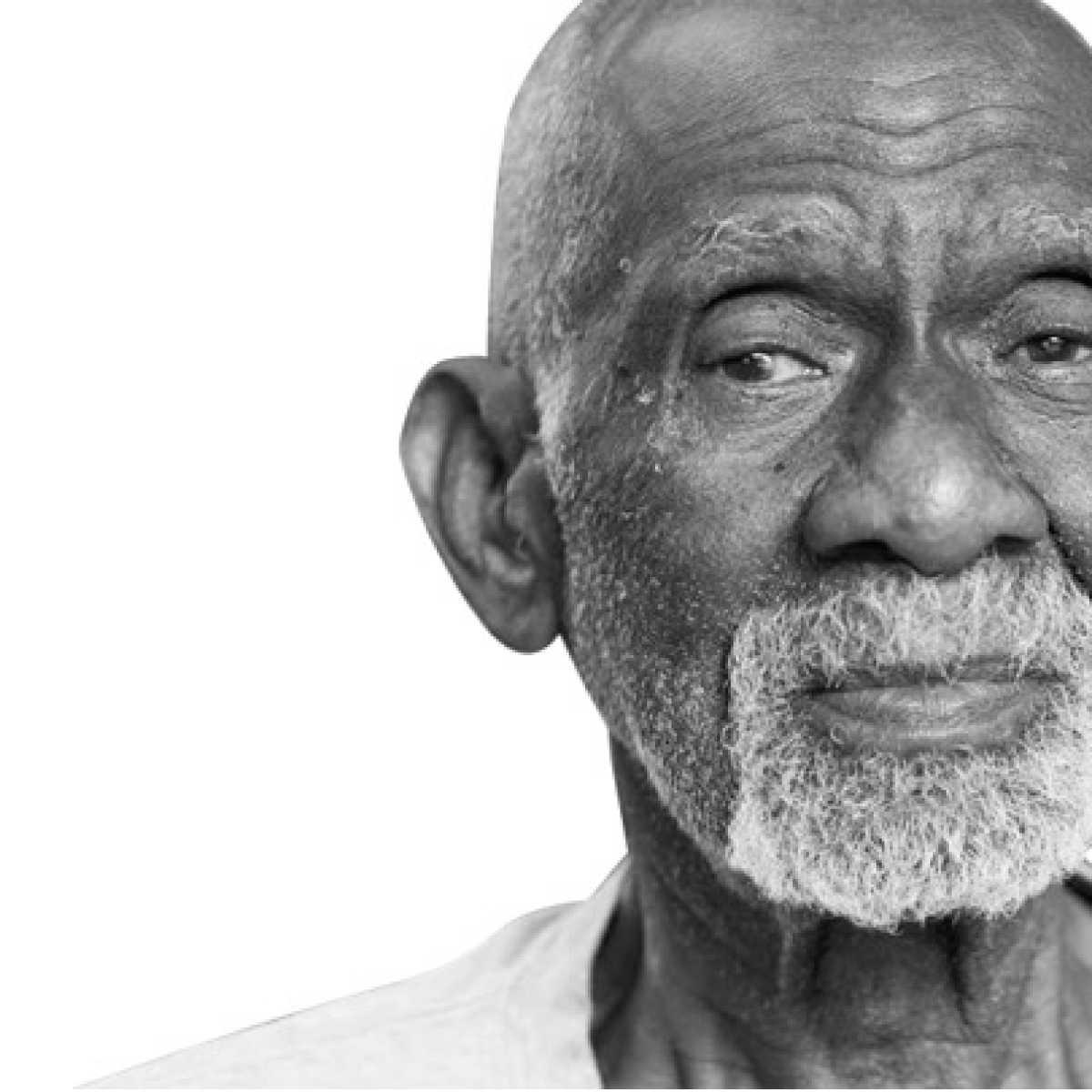 """Remembering World Renown Natural Healer, Dr  Sebi: """"If"""