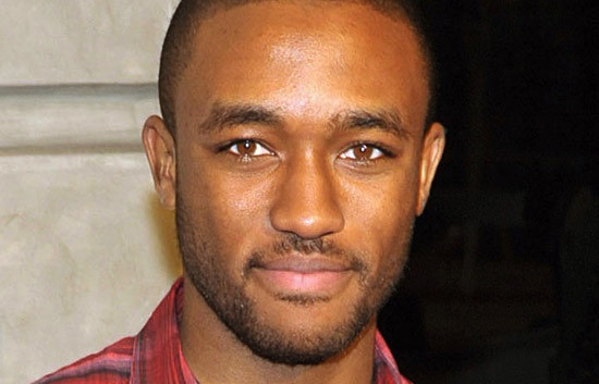 lee thompson young filmography