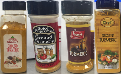 recalled-turmeric