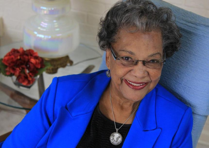 black single women in montague Little known black history fact: raye montague highlighted three african-american women who were instrumental in propelling the home little known black.