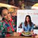 Tia Mowry Whole New You book