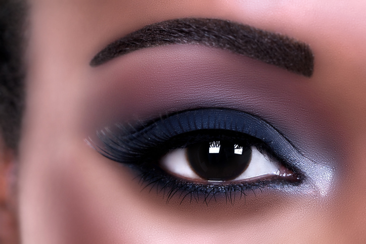 3 Reasons For Eyebrow Loss And What You Can Do Blackdoctor
