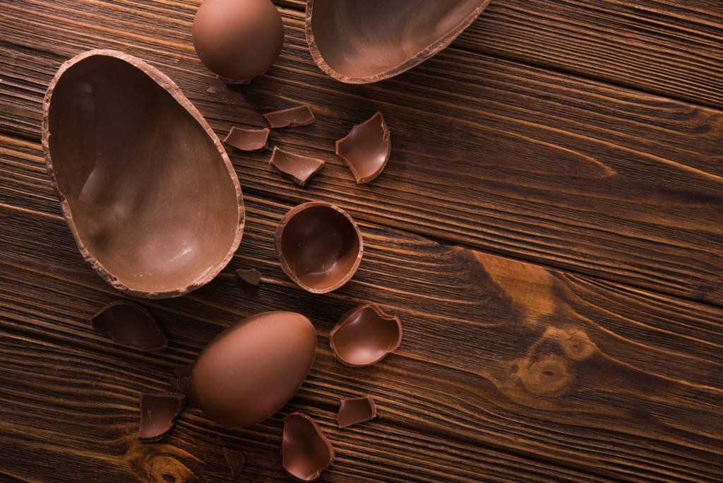 Looking For A Diet That Includes Chocolate? Try The Sirtfood Diet