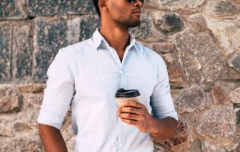 Is Room Temp Or Cold Water Better For Weight Loss | BlackDoctor
