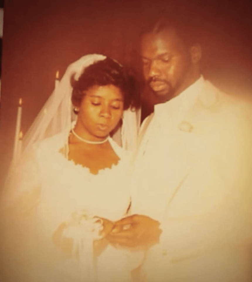 Bishop T D  Jakes On 37 Years Of Marriage: How An Accident Brought