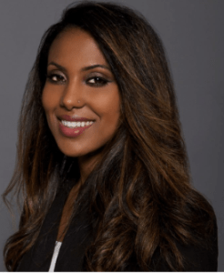3 Dermatologists Of Color You Should Be Following