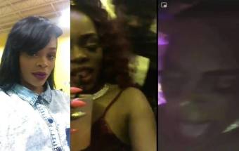 Woman Allegedly Drugged & Raped On Facebook Live