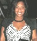 Renaisa S. Anthony, MD, MPH