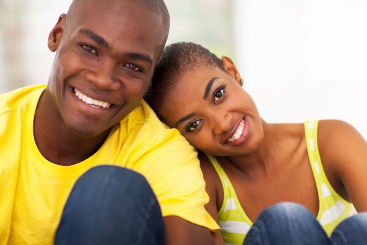 Dating Site Caters To Black Celibate Singles