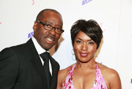 courtneybvance