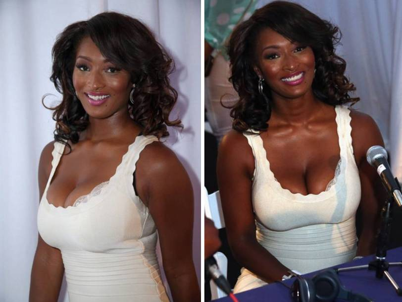 toccara-jones-2013