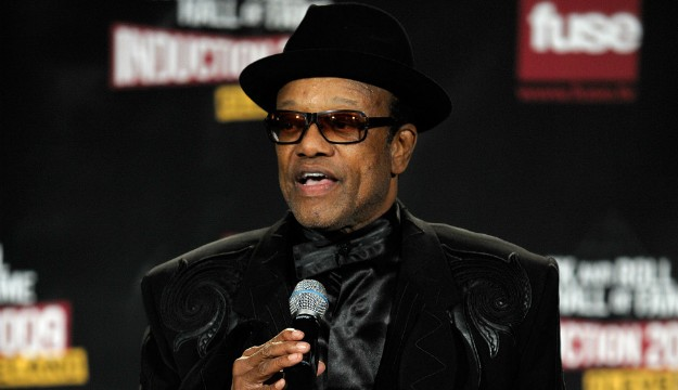 bobby-womack-dies-at-70