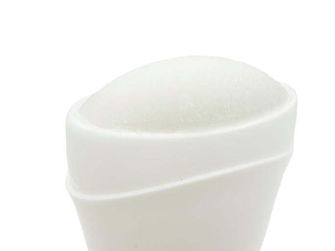 generic deodorant