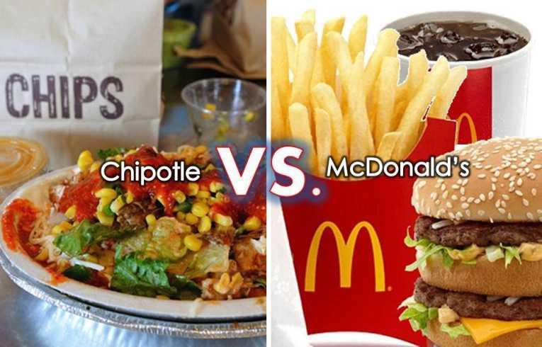 chipotle-mcdonalds2 - Copy