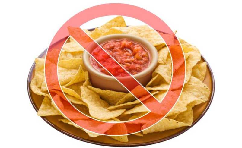 chips and salsa - Copy