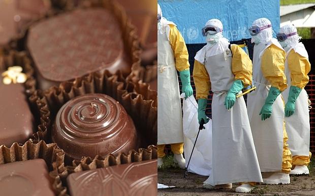 dtho30January12ValentinesChocolate007.JPG  Valentine's Day Chocolate
