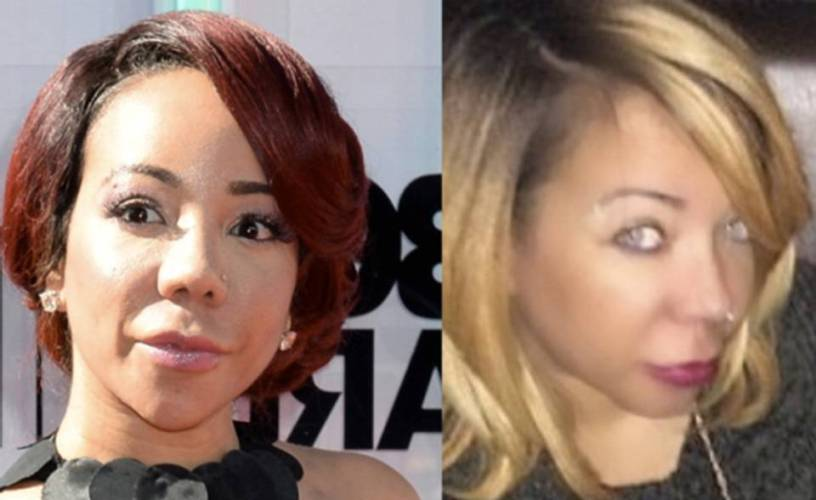tiny harris eye color change - Copy