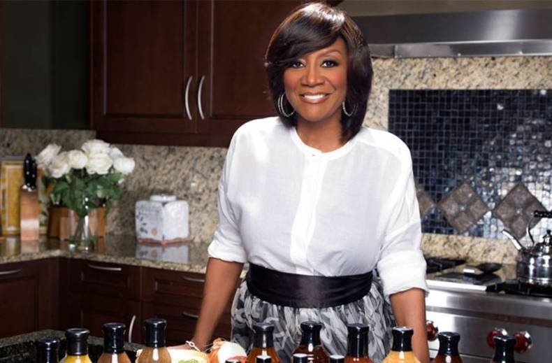 patti-labelle facebook