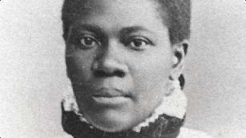 black-history-rebecca-j-cole-dr