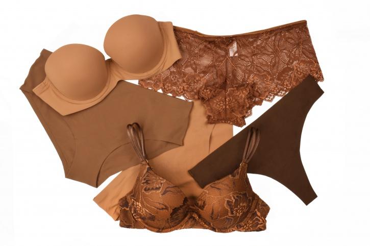 nubian skin underwear