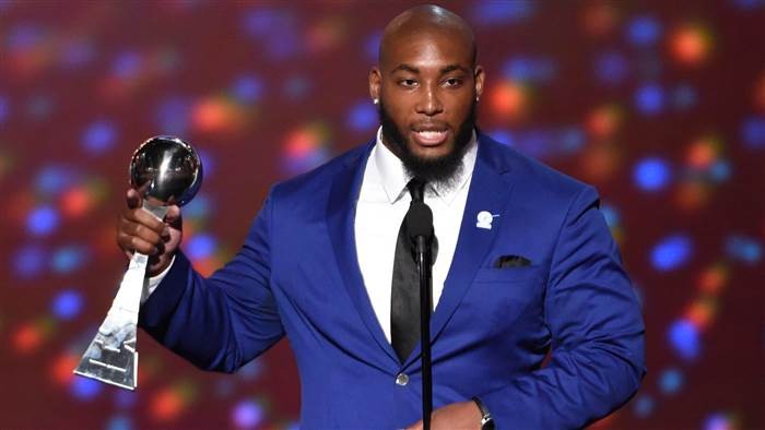 devon still espy