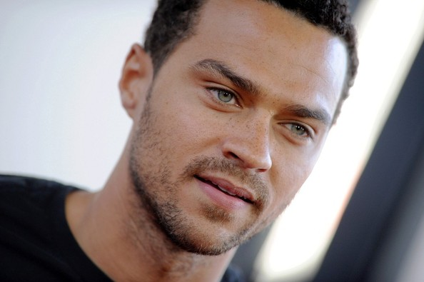 jesse-williams-baltimore-riots-twitter-reaction