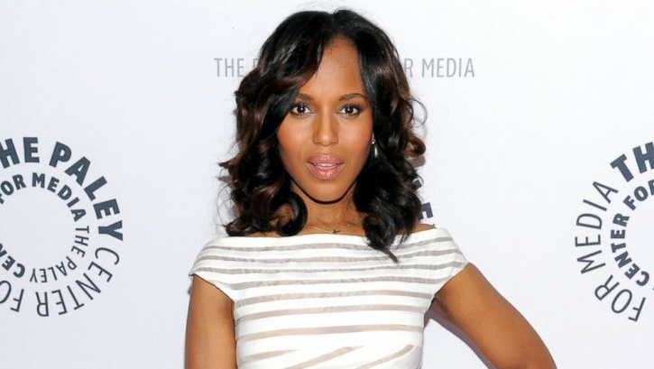 kerry washington abc