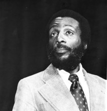 Dick gregory supplements
