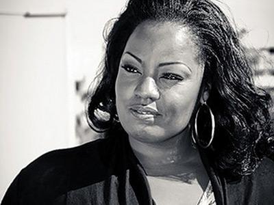 Michelle-Anderson