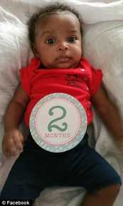 cloyd 2 months