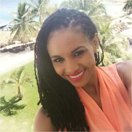 miss jamaica2