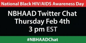 NBHAAD Twitter Chat