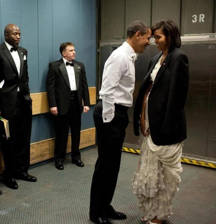 barack and michelle5