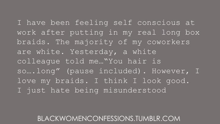 confession6